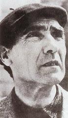 Alves Redol morreu há 70 anos