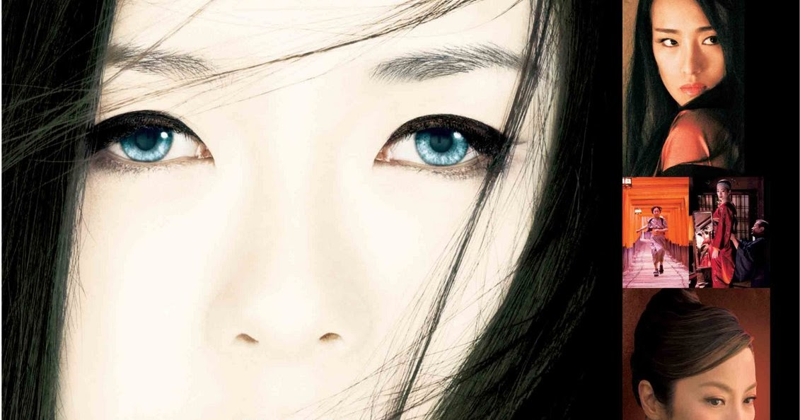 an analysis of memoirs of a geisha a novel by arthur golden Memoirs of a geisha has 1487602 ratings and 26519 reviews juushika said: memoirs of a geisha is an american novel, and as such the attempt at west do.