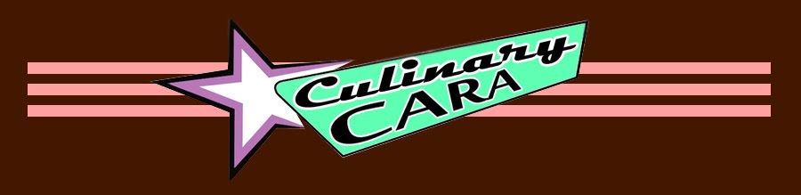 Culinary Cara
