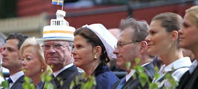 الحمد لله على نعمه العقل swedish_king_who_640