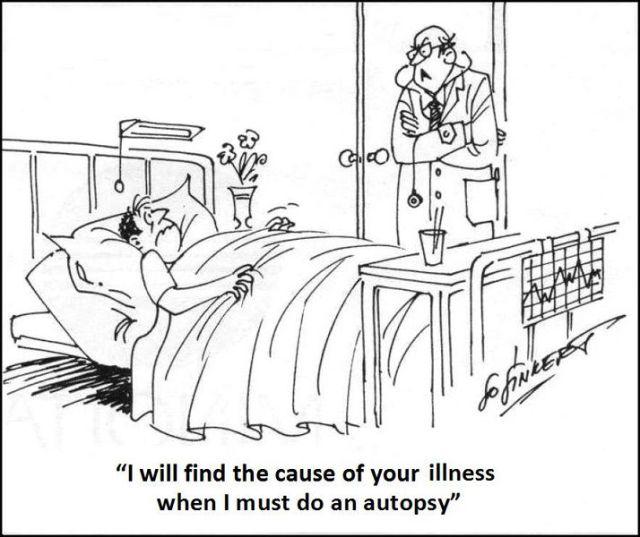 Funny Cartoons  04