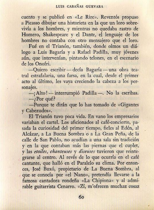llibre exhaurit i publicat el 1945