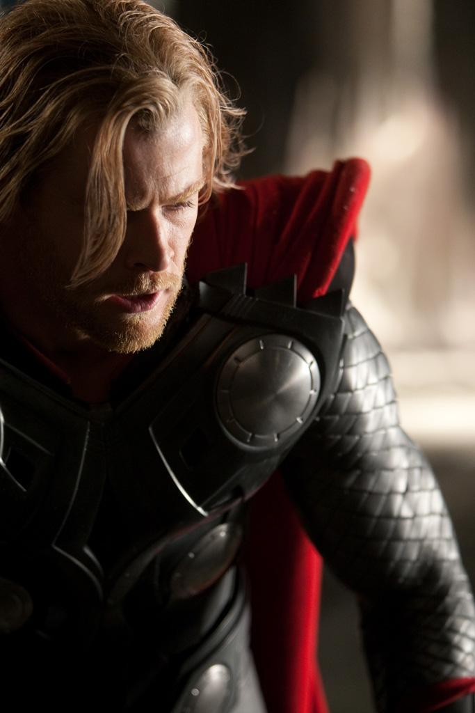 Thor+Movie.jpg