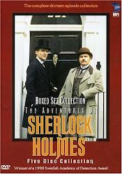Baixar Filme Sherlock Holmes: Melodia Fatal (Legendado)