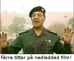 Henrik Ponten
