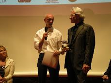 Premio Giornalisti del Mediterraneo