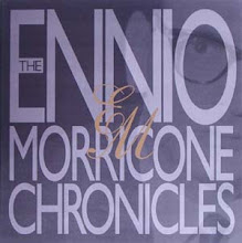 ENNIO MORRICONE - Official site