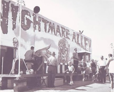 Tulsa state fair dates