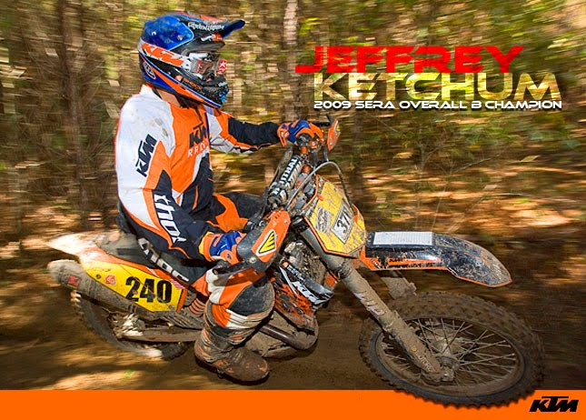 Jeffrey Ketchum 240