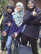 Kela Camp