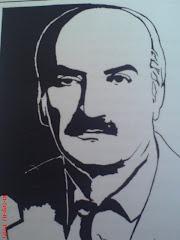 علی محمد ساکی نویسنده و محقق