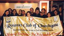 RCC Family
