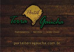 Portal Terra Gaúcha
