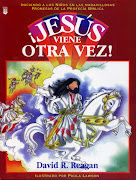 Libro de Profecía para Niños