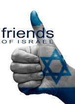 Friends of Israel - Amigos de Israel