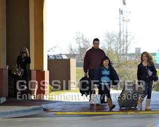 Demi Lovato Parents on Disney S News  Centro De Rehabilitacion Donde Se Encuentra Demi Lovato