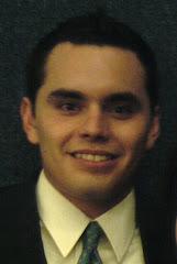 Jorge Isaac Herrera Encinas