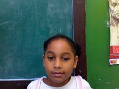 Ariana Rondón
