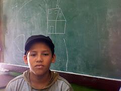 Braili Lugo