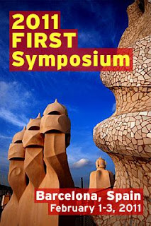 2011 First Symposium