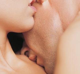 6 bons motivos para ter sexo