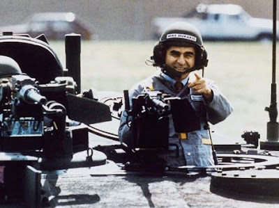 Michael+dukakis+tank+photo