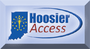 HoosierAccess