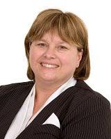 Karen Shireman Engleman