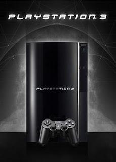 ps3l Baixar   Desbloqueio do Playstation 3 !