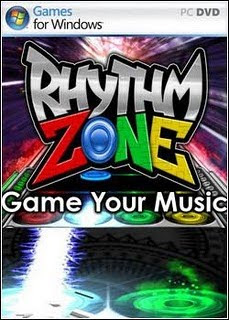 Rhythm Zone   PC