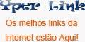 Yper Link