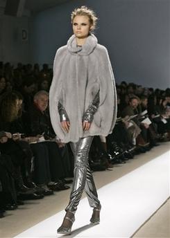 [capt.nykw12702052327.fashion_luca_luca_nykw127]