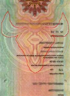 L'ARGENT ?... Illuminati-PersoBaphomet-gr