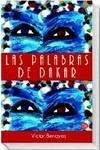 Las palabras de Dakar