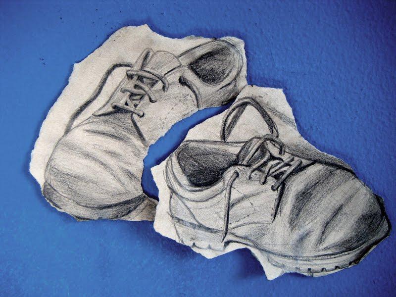 [zapatones.jpg]