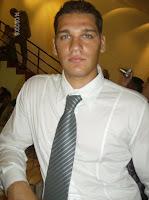 Davide Bonapersona