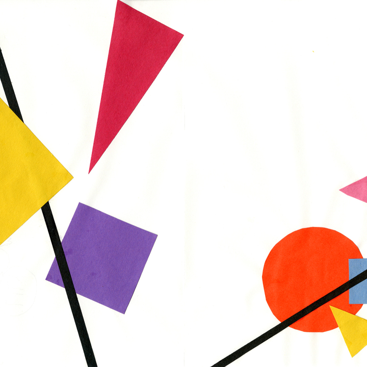 Value And Balance In Art : Byuh visual design asymmetrical balance