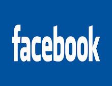 جروب لا للنميمة على الفيس بوك