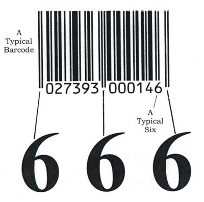 barcode vector free. magazine arcode vector