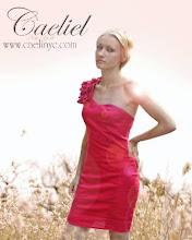 Caeliel
