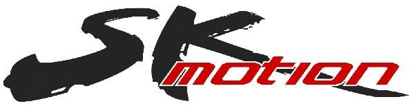 SK Motion