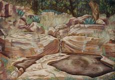 clay brook