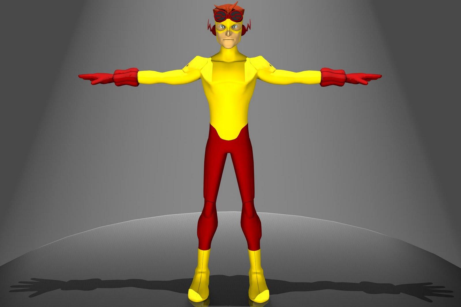 http://4.bp.blogspot.com/_lIUKXaOTItw/TLo5FsxVFtI/AAAAAAAAApI/nfbvnNjsRc0/s1600/FlashBoy3D_20_render_3a.jpg
