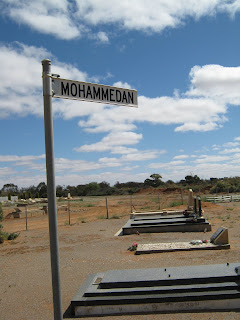 broken hill muslim Salah time for the city of broken hill (australia on 2018 - prayer timetable in broken hill (fajr, dhuhr, asr, maghrib, isha) with monthly calendar salat times.