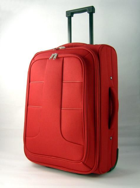 http://4.bp.blogspot.com/_lIYMBjTWtDU/TS5WY9AgMcI/AAAAAAAABfs/fjf7l2XRA14/s1600/trolley_bag.jpg