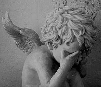 TOI dans Poemes ange