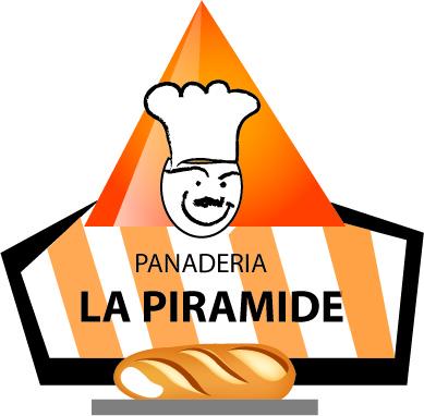 este es el logo que nos aprobo el profe bernal al v cesar y ami.