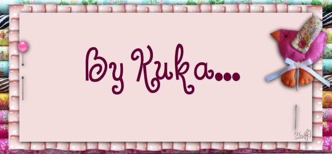 By Kuka...