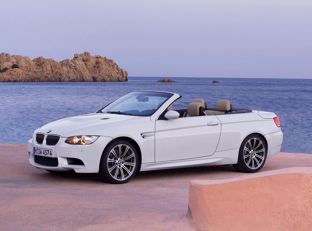http://4.bp.blogspot.com/_lIjnv7133ns/TKGUenbaBbI/AAAAAAAAA0I/ZUg1AJe86Fo/s1600/BMW%2BM31.jpg