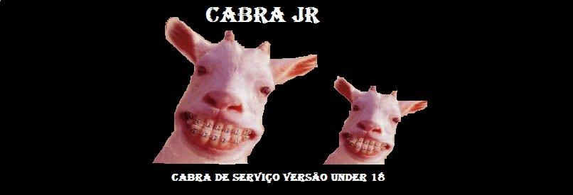 Cabra Jr
